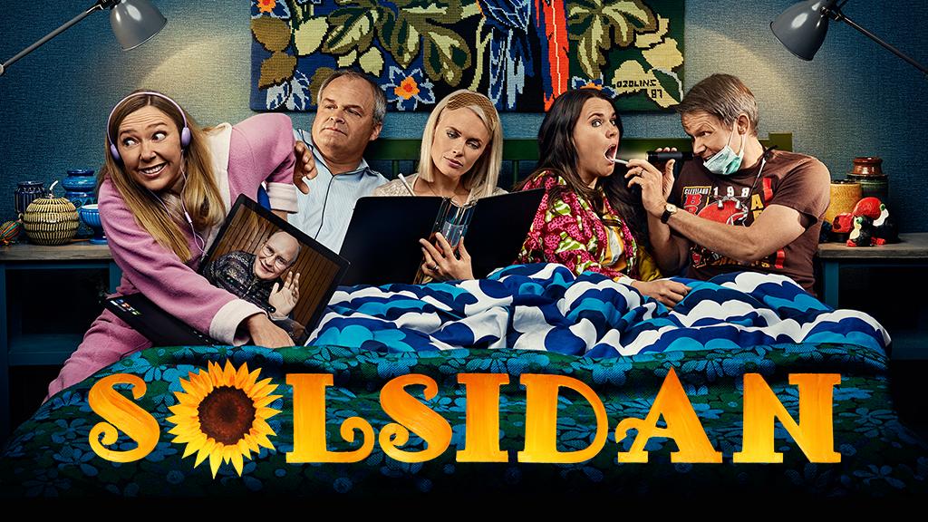 tv4.se_solsidan
